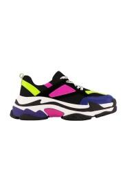 Chunky sneaker 9-832 2001