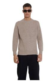 Aaron pull 1705 Sweater