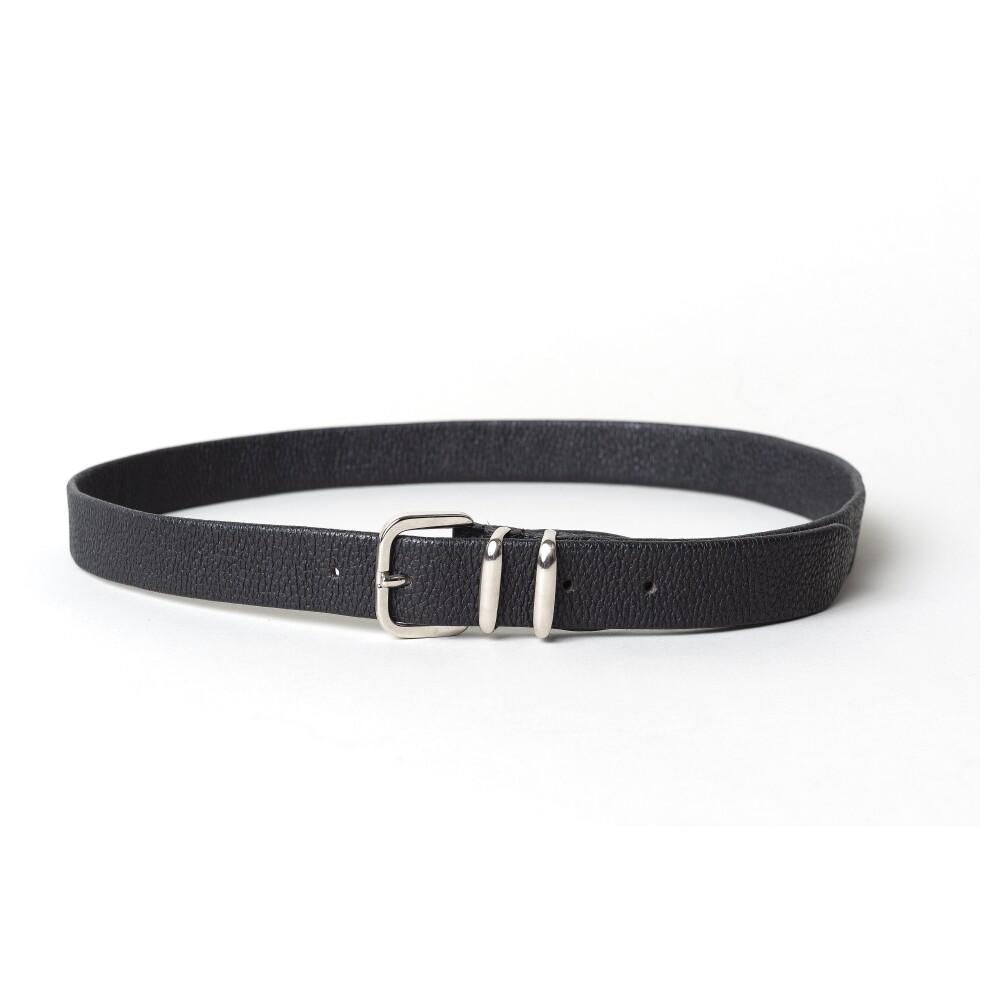 Belt Eleventy