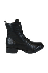 veterboot 177219-1104M-6002