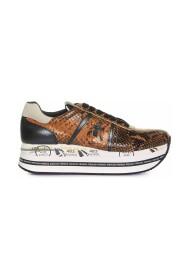 Sneakers BETH