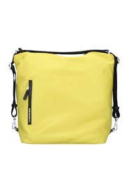 VCT10 Shopping bag