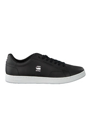 Cadet low sneakers