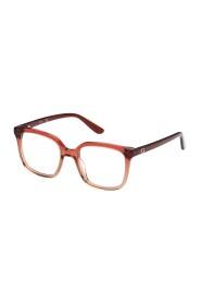 Glasses VISTA GU9215 JUNIOR