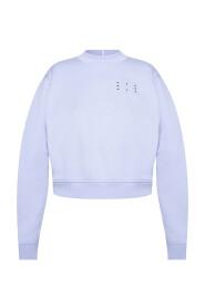 No. 0 Sweatshirt