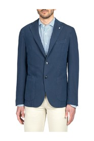 AMERICAN blazer