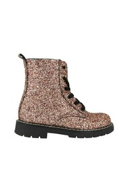 Boots 22165437-0999