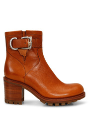 Ankelboots Justy 7 Small Gero