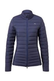 Macuna Jacket