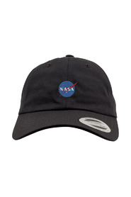 NASA Caps Headzone Low Profile