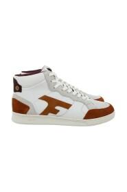 Hazelhi sneakers