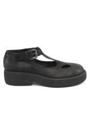 Sandalo   E2759