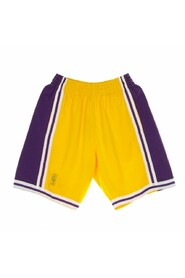 Basketball shorts NBA swingman 1996-97 loslak home