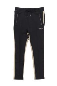 pantalon 203-1167