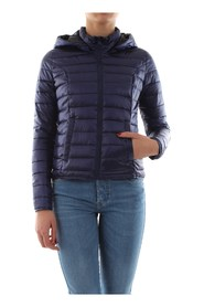 BOMBOOGIE JW759D T CST JACKET AND JACKETS Women Blue