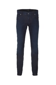 Jeans, Pipe - PBJ Softwear Denim