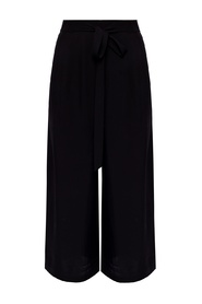 'Tami' trousers