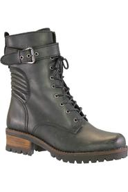 Boots 857-9750