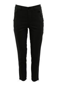 Nalona Trousers