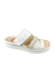 SLIPPERS 2228