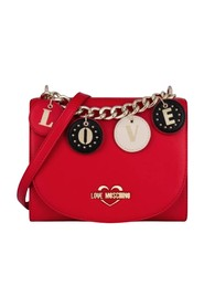 JC4223PP0B Shoulder bag