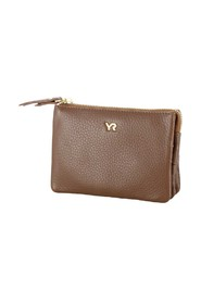 Small leather goods 9007975035