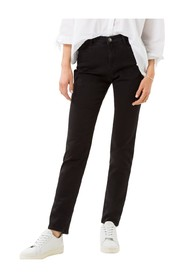MARY Trousers 70-4000/02