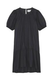 truth dress