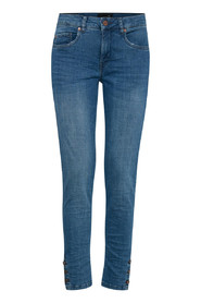 PUSHUP 19 JEANS 20401293