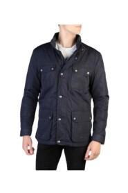 HM402090 jacket