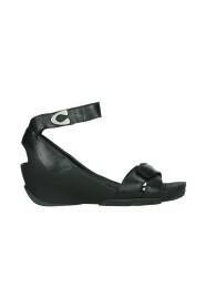Sandaal 0377620-000