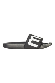 women's rubber slippers sandals Howee