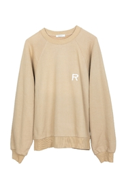 Sweatshirt Oversized