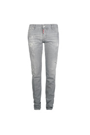 Dsquared2 Jeansy Slim Jean