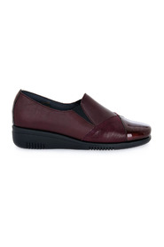 25SIRA LOAFERS