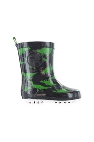BOOTS RB9A092-A  DINO PRINT