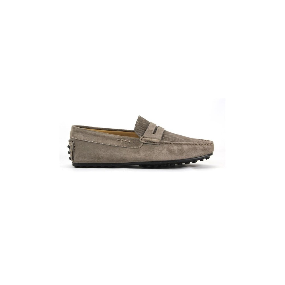 ARDESIA LOAFERS 980/25B