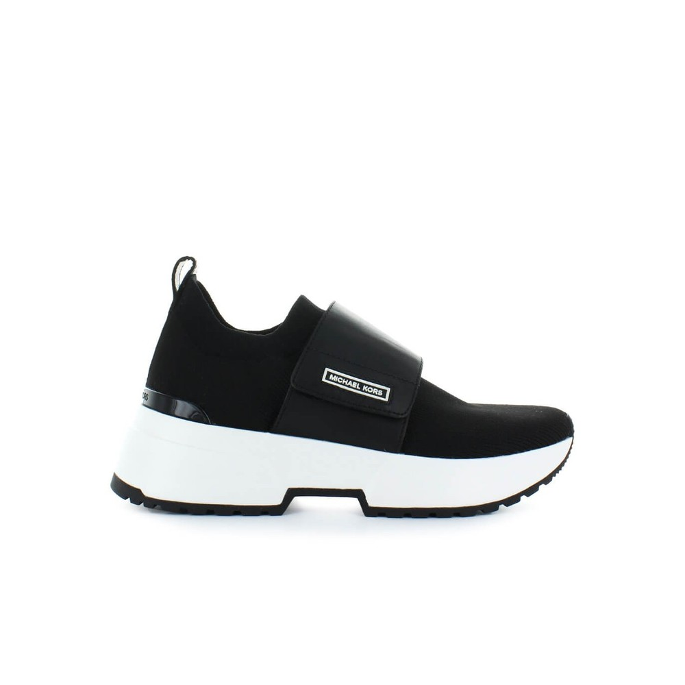 COSMO KNIT SLIP ON