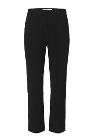 VIGGIE TROUSERS