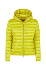 Jacket ALEXIS