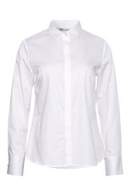 Skjorte Meghan