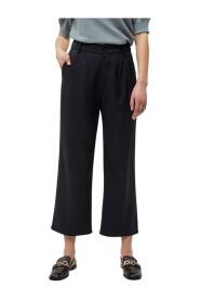 Nati bukser