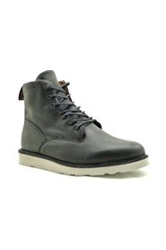 Boots MM29