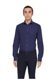 BS Owen skjorta