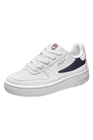 FXVentuno Low Sneakers