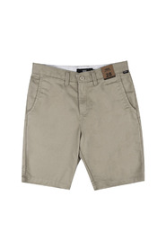 Mn Authentic Stretch Short