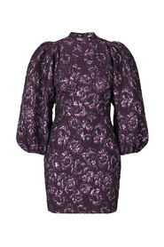 Harriet Short Dress Kjoler