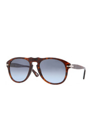 Sunglasses 0649