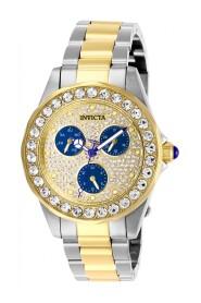Angel Watch 28460