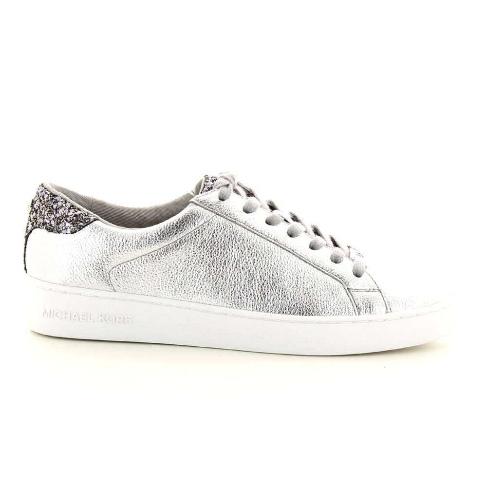 Sneakers IRVING LACE UP Z18